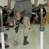 ファントム・リム・ペイン(phantom limb pain:幻肢痛)の不思議