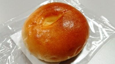 酒種チーズクリーム 木村屋總本店