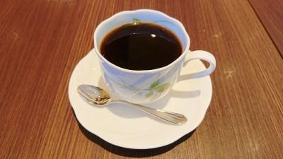 コーヒー|高倉町珈琲 みなみ野店
