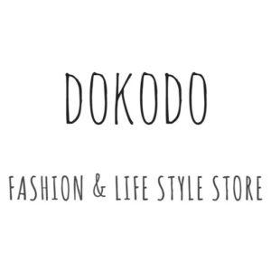 dokodo-logo-512