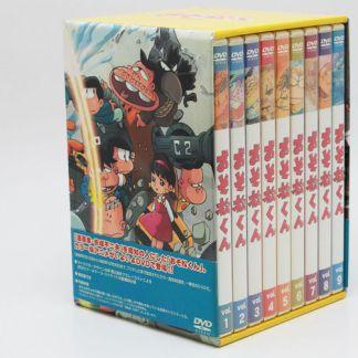ブルーレイ DVD