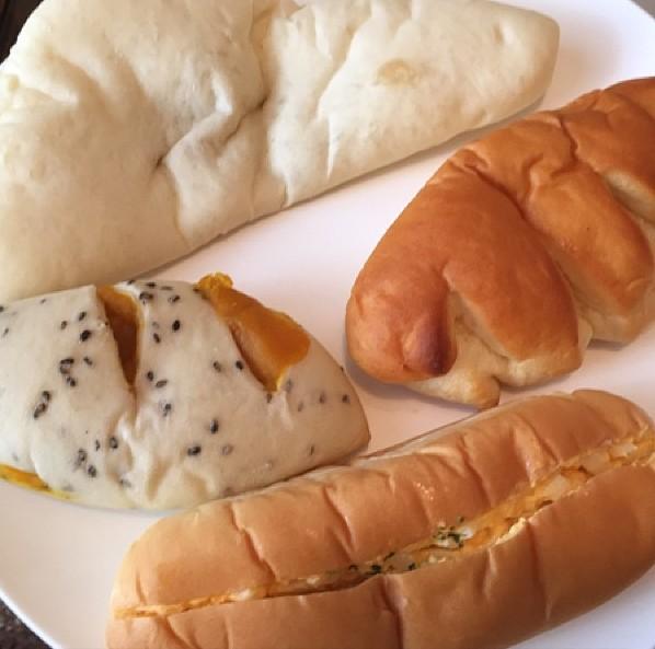 下町で愛され続ける老舗パン屋「サンドウィッチパーラー まつむら」
