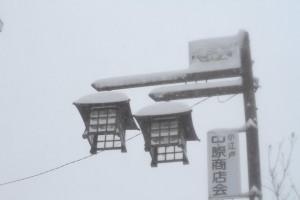 kawagoe-ekimae0005