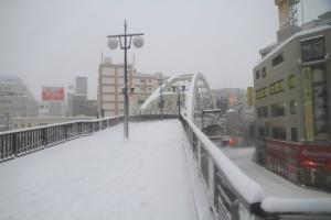 kawagoe-ekimae0014