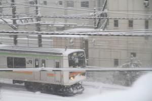 kawagoe-ekimae0016