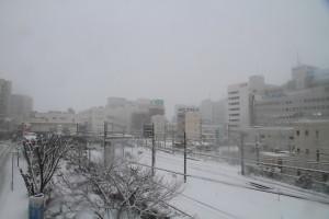 kawagoe-ekimae0018