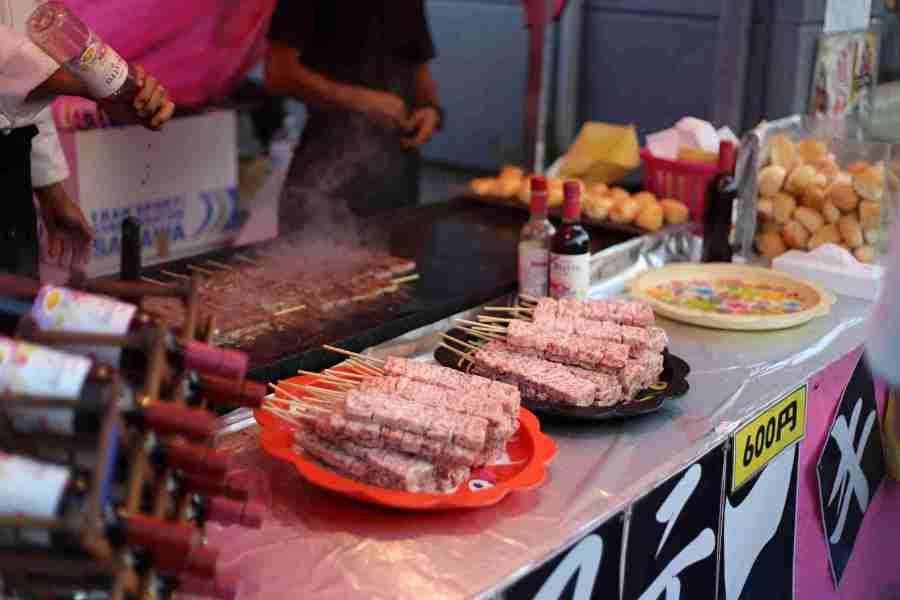 yatai-steak015