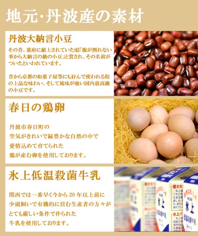 IchigoBox_Sozai
