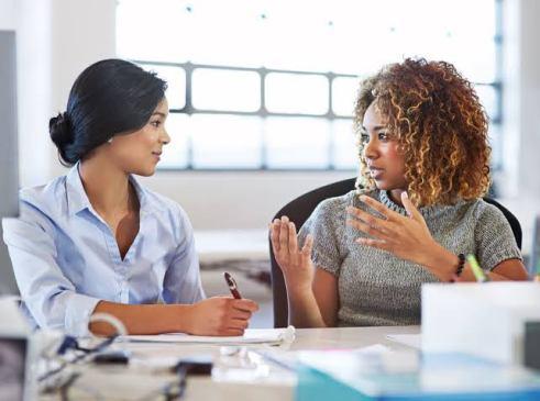 cara meningkatkan kemampuan berpikir kritis
