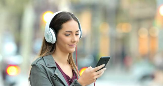 cara meningkatkan kemampuan komunikasi