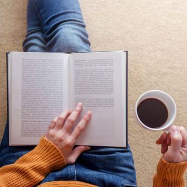 pengertian dan contoh resensi buku