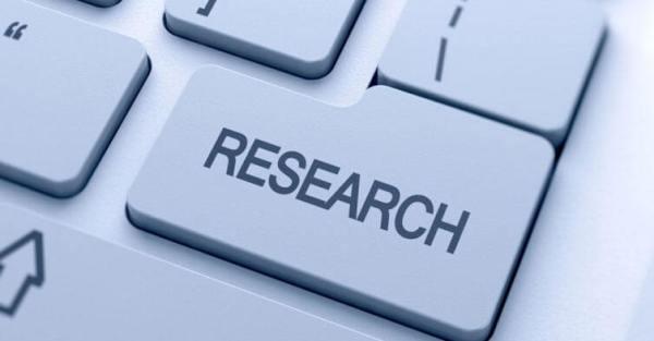 Penelitian Tinjauan Sistematik
