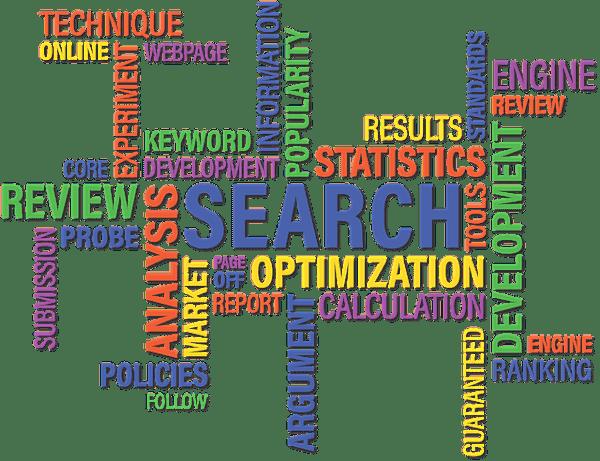 riset pasar untuk anggaran bisnis