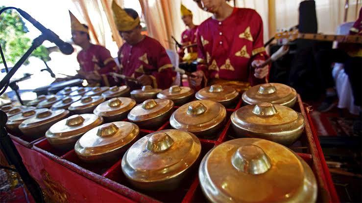 14 Alat Musik Tradisional Sumatra Barat Dan Cara Memainkannya Tambah Pinter