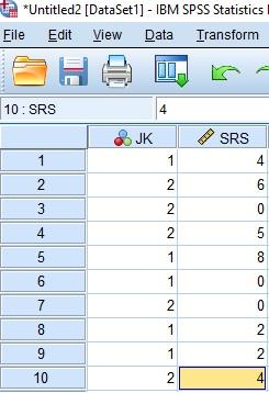 contoh data spss (2)