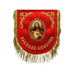 mantolin-miniatura-sagrado-corazon-de-jesus
