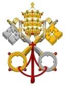 8596062-embelm-de-ciudad-del-vaticano-estado-que-mostrando-llaves-cruzadas-aislados-en-fondo-blanco