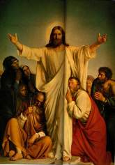 Jesus(05)