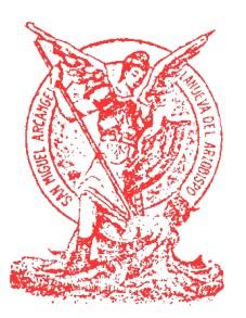 logo San Miguel Arcangel SA
