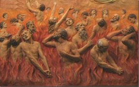 purgatorio-leeme