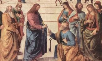 Pietro-Perugino