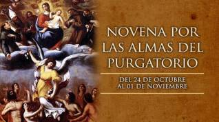 NovenaAlmasPurgatorio_231015