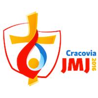 780718_JMJ Cracovia 2016