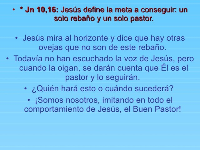 en-buen-pastor22-15-728