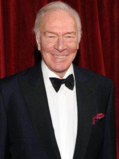 Donald 'Papa' Russell