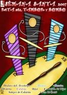 cartel-ruta-2007