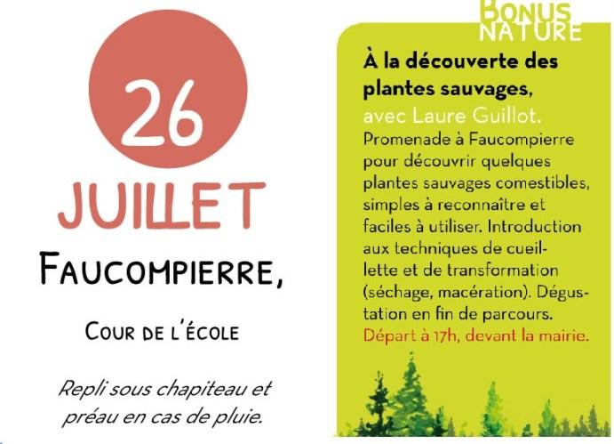 tambouille-26-juil