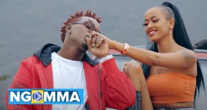 WILLY PAUL Ft AVRIL – COCO Lyrics