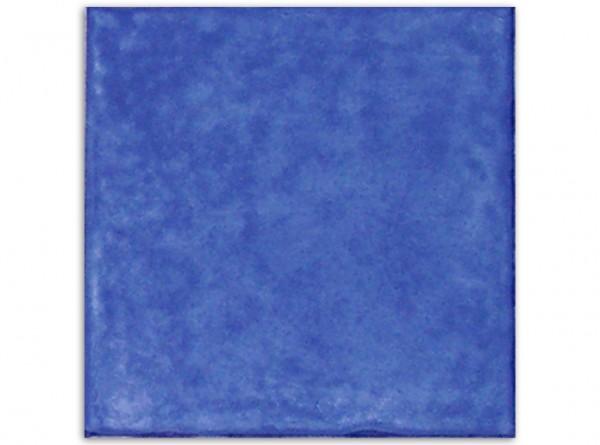 cobalto blue spanish tile antique series 15x15cm