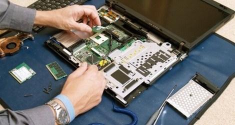 Laptop Repair Newcastle