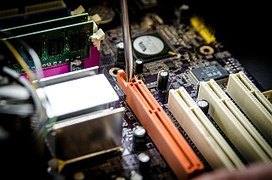 PC Repair Newcastle
