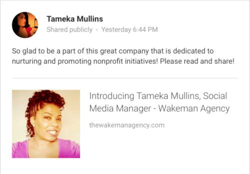 Introducing-Tameka-Mullins-Wakeman-Agency