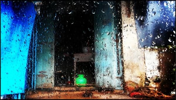 Monsoon-Google-Images