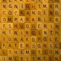 alphabet-scrabble-napowrimo