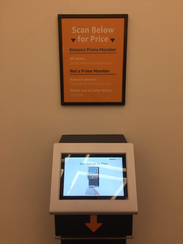 Amazon-Books-Kiosk