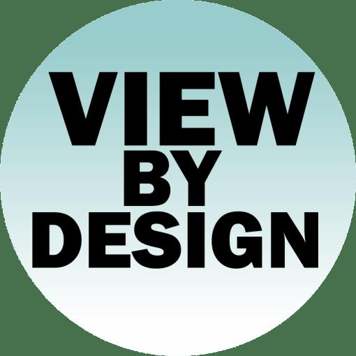 Tamelia Designs