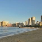 ハワイのホノルルマラソン 参加のためにすべきことと参加方法について