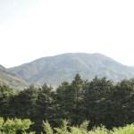 熊野古道の天空の宿 なぜ外国人に人気あるの 交通アクセスについて