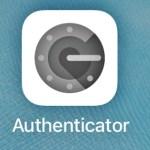 iPhoneで二段階認証を設定 Google Authenticatorアプリの設定とバックアップについて