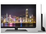 シャープ 4K有機ELテレビCQ1シリーズ新発売とその特徴、価格、発売日などについて
