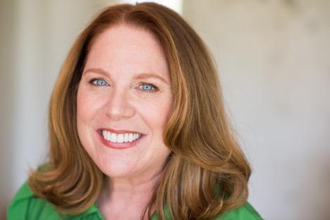 Dr. Sheila Forman