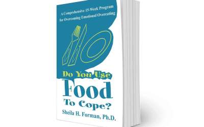 Do You Use Food to Cope?
