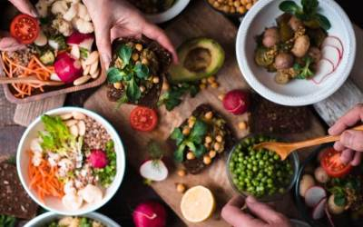 What to Do About Food-Pushers?
