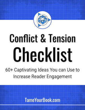 Conflict and Tension Checklist