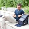 【保存版】ポケモンGOに最適な大容量で激安でコスパ最高のモバイルバッテリーまとめ