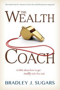 WealthCoachWebVersion